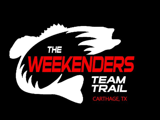 Weekenders Team Trail